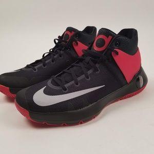 Nike Shoes - Nike Kd Trey 5 IV Basketball Shoes
